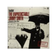 Bashin' - The Unpredictable Jimmy Smith (HQ) Vinyl LP (nagylemez)