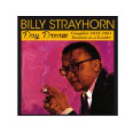 Day Dream - Complete 1945 Sessions as a Leader (CD)