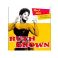 Rock & Roll + Miss Rhythm (CD)