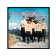 The Teenagers Featuring Frankie Lymon/Rock'n'roll (CD)