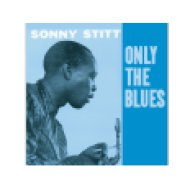 Only the Blues (CD)