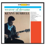 Weaver of Dreams (High Quality Edition) Vinyl LP (nagylemez)