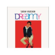 Dreamy/The Divine One (CD)