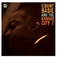 Kansas City 7 (Vinyl LP (nagylemez))