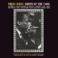 Birth of the Cool (CD)