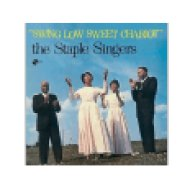 Swing Low Sweet Chario (Vinyl LP (nagylemez))