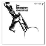 Jazz Contemporary (Vinyl LP (nagylemez))