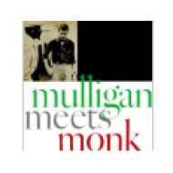 Mulligan Meets Monk (HQ) (Vinyl LP (nagylemez))