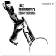 Jazz Contemporary (Digipak Edition) CD