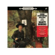 More Gunfighter Ballads & Trail Songs (Vinyl LP (nagylemez))