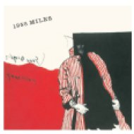 1958 Miles (Remastered Edition) CD