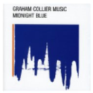 Midnight Blue (Remastered Edition) CD