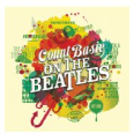 On the Beatles (CD)
