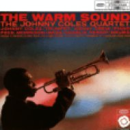 Warm Sound (CD)