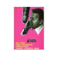 20th Century Jazz Maters (DVD)