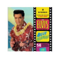 Blue Hawaii (Vinyl LP (nagylemez))
