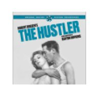 The Hustler (CD)
