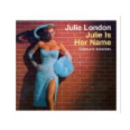 Julie Is Her Name (CD)