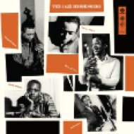 Jazz Messengers (High Quality Edition) Vinyl LP (nagylemez)