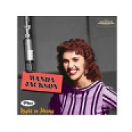 Wanda Jackson/Right or Wrong (CD)