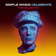 Celebrate: The Collection (CD)