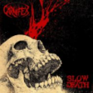 Slow Death (CD)