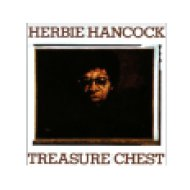 Treasure Chest (CD)