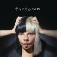 This Is Acting (Vinyl LP (nagylemez))