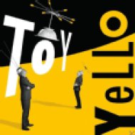 Toy (Delux Limited Edition) CD