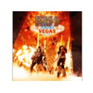 Rocks Vegas (DVD)