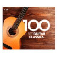 100 Best Guitar Classics (CD)