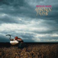 A Broken Frame LP
