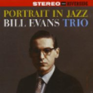 Portrait in Jazz (CD)