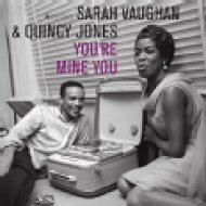 You're Mine You (Vinyl LP (nagylemez))