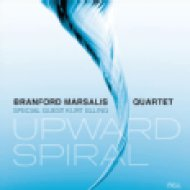 Upward Spiral LP