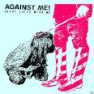 Shape Shift with Me (Vinyl LP (nagylemez))