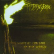 The Light at the End of the World (Vinyl LP (nagylemez))