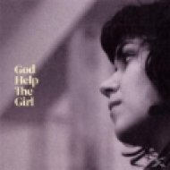 God Help The Girl (Deluxe Edition) CD