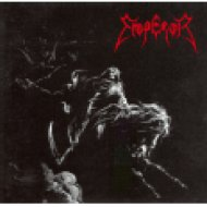 Emperor / Wrath of The Tyrants (Limited Edition) LP