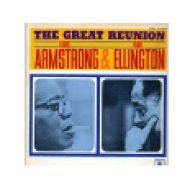 The Great Reunion (Vinyl LP (nagylemez))