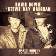 Space Oddity CD