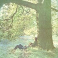 Plastic Ono Band LP