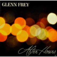 After Hours (Deluxe Edition) CD