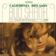 California Dreamin' CD