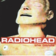 The Bends LP