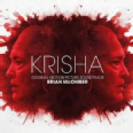 Krisha (Original Motion Picture Soundtrack) CD