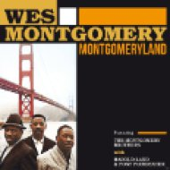 Montgomeryland CD
