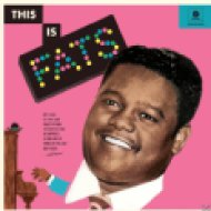 This Is Fats LP