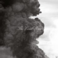 The Civil Wars LP