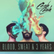 Blood, Sweat & 3 Years CD